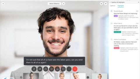 CartArte: ripartono i corsi di economia circolare in FAD per i 30 giovani talenti