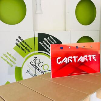 CARTARTE-CENTRO-3